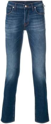Zadig & Voltaire David Stone jeans