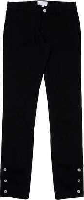 Gucci Casual pants - Item 13032218XN