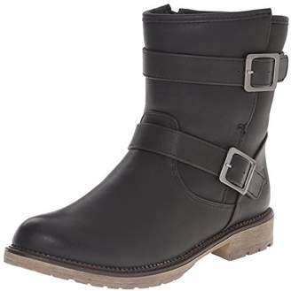 Chinese Laundry by Women's Riotgirl Boot