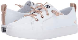 Sperry Kids Crest Vibe Girls Shoes