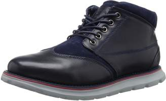 U.S. Polo Assn. Men's Mercer Chukka Boot