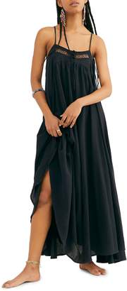 Free People Mancora Maxi Dress