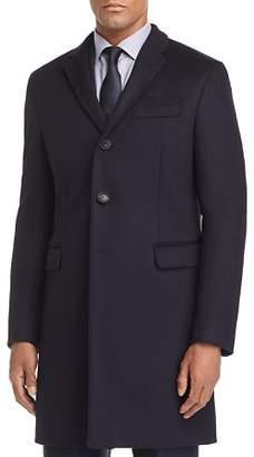 Emporio Armani Long Jacket