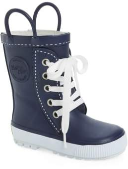 Western Chief Waterproof Sneaker Rain Boot