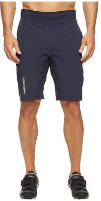 Louis Garneau Range Shorts Men's Shorts