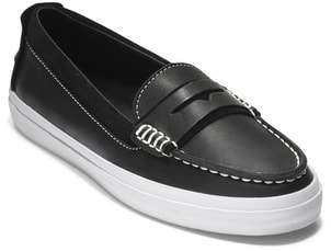 Cole Haan Pinch LX Loafer