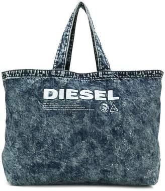 Diesel D-THISBAG SHOPPER L bag