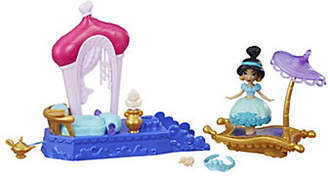 Disney Princess Jasmine Magic Carpet Ride