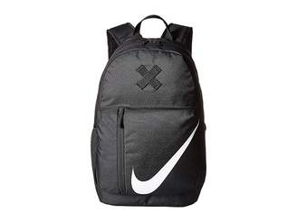 Nike Elemental Backpack (Little Kids/Big Kids)