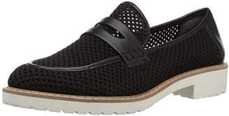 Franco Sarto Women's Celeste Loafer Flat