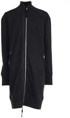 Thom Krom Long-zipped Jacket