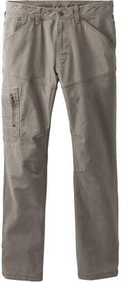 Prana Bentley Pant - Men's