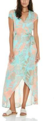 L-Space L SPACE Goa Dress