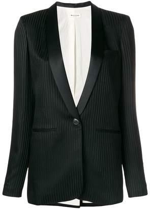 Masscob Alvy blazer