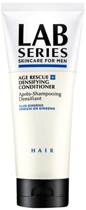 Lab Series AGE RESCUE+ Densifying Conditioner