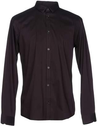 Bill Tornade BILLTORNADE Shirts
