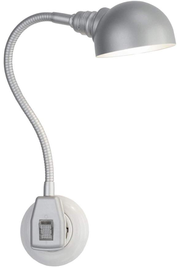 Stiletto - Glühwürmchen Standard mit Hal...