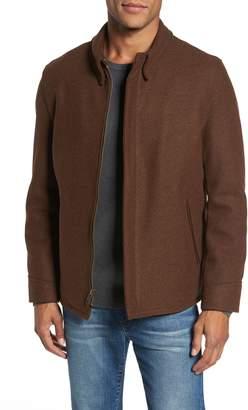 bece49486193 Schott NYC Wool Coats For Men - ShopStyle Canada