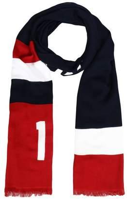 Tommy Jeans Oblong scarf