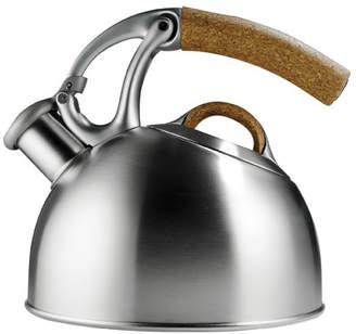 OXO Good Grips Anniversary Edition 2 Quart Uplift Tea Kettle