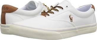Polo Ralph Lauren Men's Thorton Sneaker