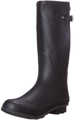 Western Chief Women's Classic 2 Tall Rain Boot