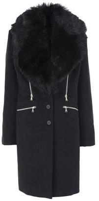 GUESS Coat