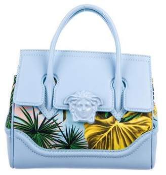 Versace Palazzo Empire Crossbody Bag w/ Tags