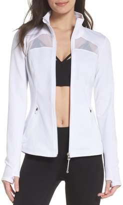 Zella Revolve Jacket