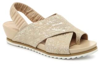 VANELi Hendra Wedge Sandal