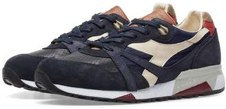 Diadora N9000 H - Made in Italy