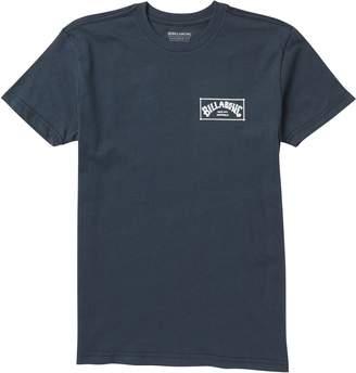 Billabong Arch Box Graphic T-Shirt