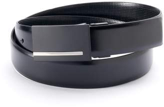 Apt. 9 Feather Edge Reversible Belt - Men