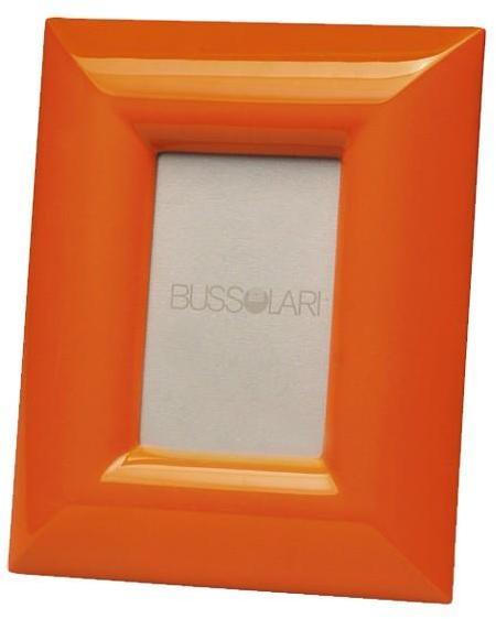 Bussolari - frida lacquered frame by bussolari