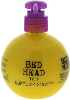 Tigi Bed Head Motor Mouth Mega Volumizer With Gloss