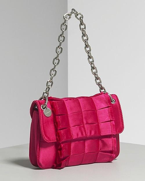 Botkier Women's Layla Small Shoulder Bag