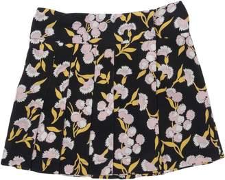 John Galliano Skirts