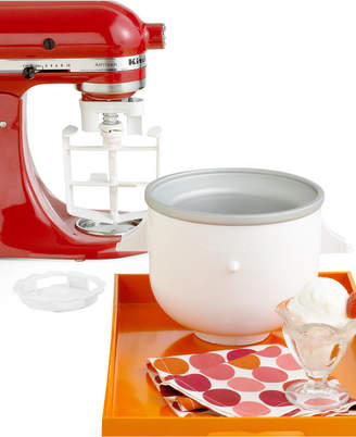 Kitchenaid Mixer And Attachments - ShopStyle on fall ice, whirlpool refrigerator ice, coffee ice, champagne ice,