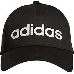 adidas Logo Snap-Back Baseball Cap