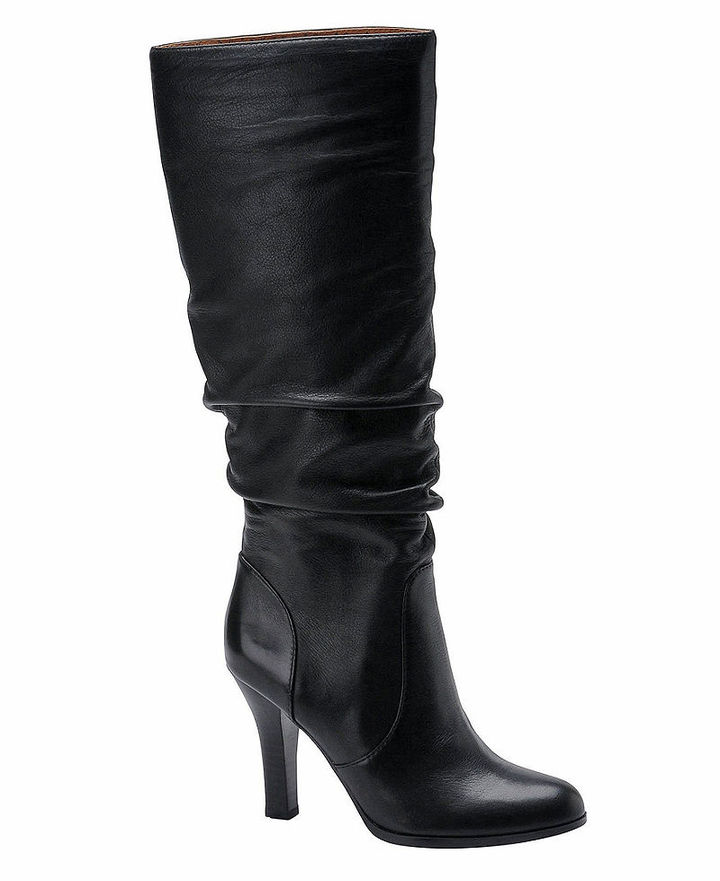 Sofft Shoes, Belfast Boots