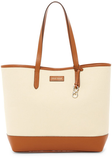 Cole Haan Cole Haan Palermo Tote