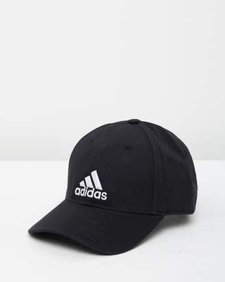 adidas Cotton Cap