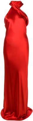 Pandora Galvan dress