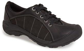 Women's Keen 'Presidio' Sneaker $109.95 thestylecure.com