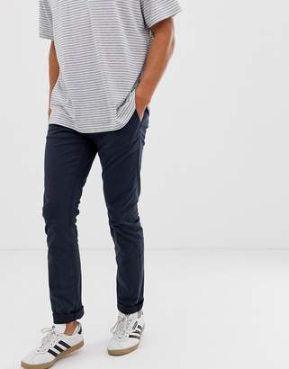 4abea94c9d2 Nudie Jeans Men's Chinos And Khakis - ShopStyle