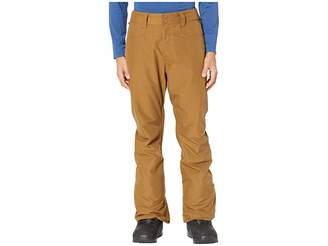 Billabong Outsider Insulated Pants