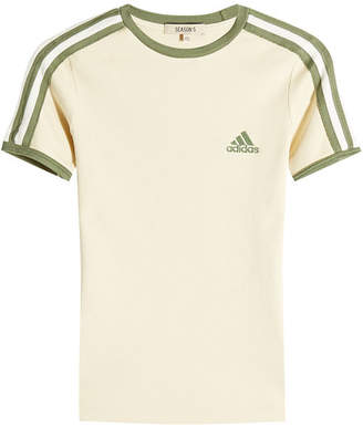 Yeezy Cotton T-Shirt