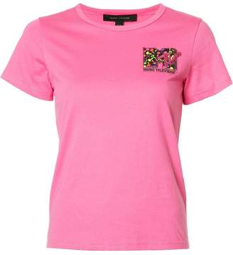 Marc Jacobs MTV T-shirt