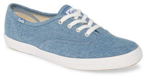 Keds Champion Solid Sneaker