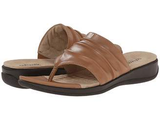 SoftWalk Toma Women's Sandals